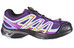 Salomon Wings Flyte 2 - Zapatillas para correr - violeta